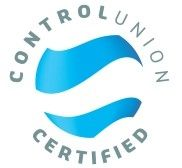 certified-organic-by-control-union-custom